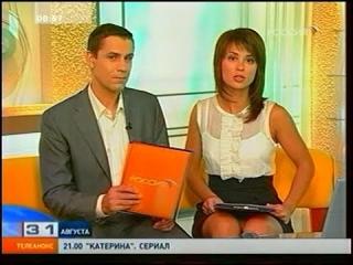 devushki-vidni-trusi-u-televedushih-foto-linn-karter-porno